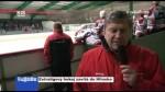 Extraligový hokej zavítá do Hlinska