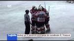 Hokej: po 4 utkáních postupuje do semifinále Č. Třebová