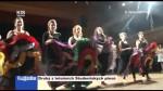 Druhý z letošních Studentských plesů