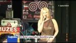CDS Motýl uspořádalo Benefiční ples