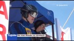 Ski klub Hlinsko na závodech
