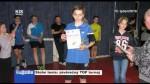 Stolní tenis: závěrečný TOP turnaj