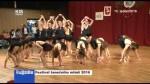Festival tanečního mládí 2016