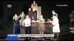 GT Hlinsko představilo Hodinu dravců