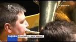 Hlinečanka – jarní koncert