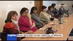 Místní akční plán rozvoje vzdělávání na Hlinecku