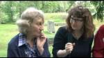 Speciál: O Ležákách s pamětnicí