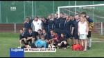 SK Vítanov slavil 95 let