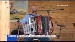 Harmonikáři se opět sešli na Dřevíkově