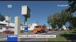 Řidiče budou hlídat stacionární radary