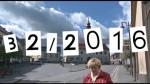32/2016_Kompletní zpravodajství TV KIS Hlinsko