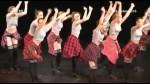 32/2016_Kaleidoskop: Ridendo-Tančíme s radostí