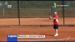 Memoriál v tenisové čtyřhře