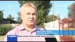 Rada města doporučuje koupi pozemku