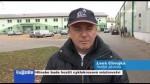 Hlinsko bude hostit cyklokrosové mistrovství