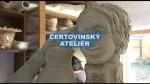 Kvalita z Hlinecka 13: Čertovinský ateliér