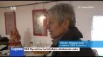 SLS Vysočina turistickým skokanem roku