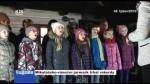 Mikulášsko-vánoční jarmark trhal rekordy