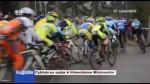 Cyklokros spěje k hlineckému Mistrovství