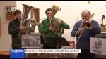 Advent ve Studnicích vrcholil koncertem