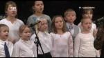 51/2016_Kaleidoskop: Adventní souborový koncert ZUŠ Hlinsko