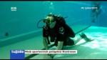 Klub sportovních potápěčů Hastrman