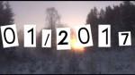 01/2017_Kompletní zpravodajství TV KIS Hlinsko