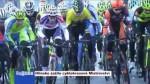 Hlinsko zažilo cyklokrosové Mistrovství