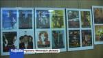 Výstava filmových plakátů