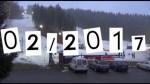 02/2017_Kompletní zpravodajství TV KIS Hlinsko