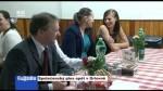 Společenský ples opět v Orlovně