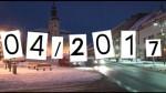 04/2017_Kompletní zpravodajství TV KIS Hlinsko