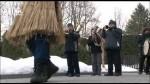 Kaleidoskop: Tradiční Masopust v Hamrech
