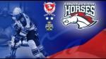 Hokej: Hlinsko – Litomyšl