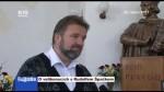 O velikonocích s Rudolfem Špačkem