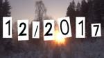 12/2017_Kompletní zpravodajství TV KIS Hlinsko