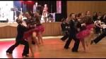 Kaleidoskop: Pátý benefiční ples