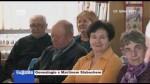 Genealogie s Martinem Slabochem