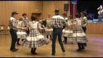 Kaleidoskop: Taneční skupina RIKATADO