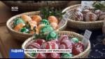 Hlinecký Betlém ožil Velikonocemi