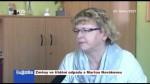 Změny ve třídění odpadu s Martou Novákovou