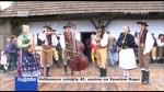 Velikonoce zahájily 45. sezónu na Veselém Kopci