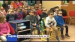 Interaktivní výstava a Svět ve 3D
