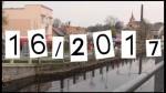 16/2017 Kompletní zpravodajství TV KIS Hlinsko