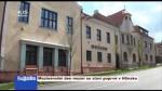 Mezinárodní den muzeí se slaví poprvé v Hlinsku