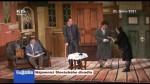 Nájemníci slováckého divadla