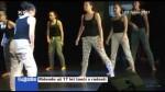 Ridendo už 17 let tančí s radostí