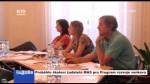 Proběhlo školení žadatelů MAS pro Program rozvoje venkova