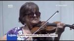 Tradiční mezinárodní Česko-finský koncert