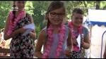 Kaleidoskop: Hawai párty na sídlišti